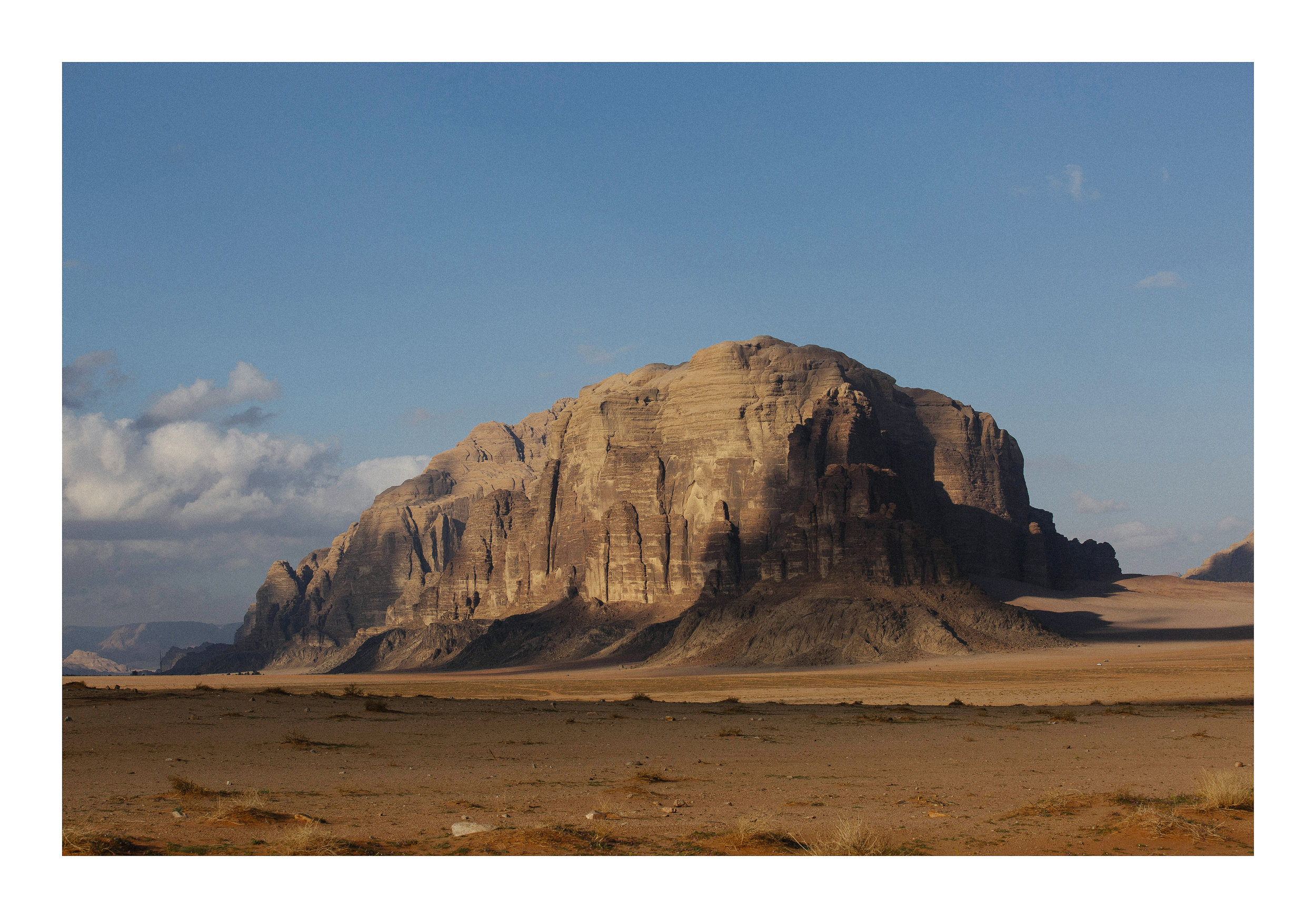 35 1902 JOR Wadi Rum 0788.JPG