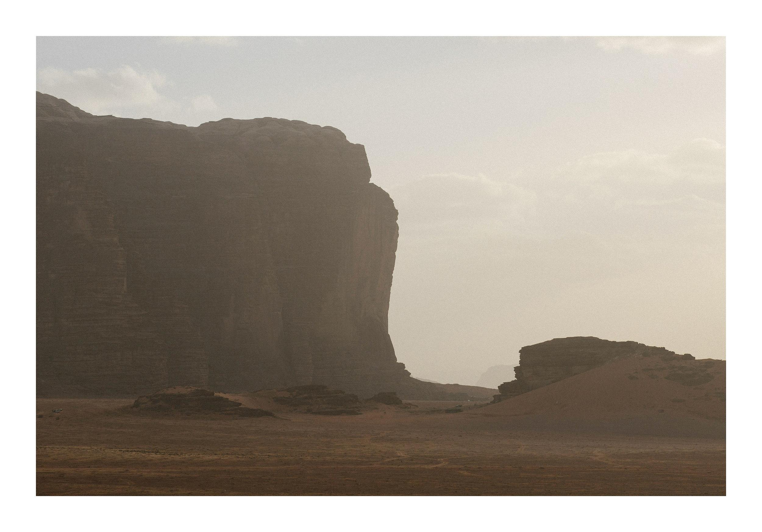 36 1902 JOR Wadi Rum 0216.JPG