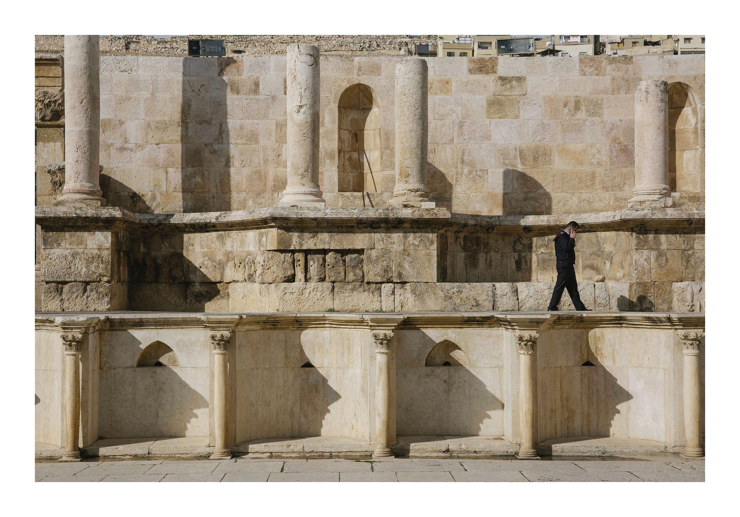 03 1902 JOR Amman 0250.JPG