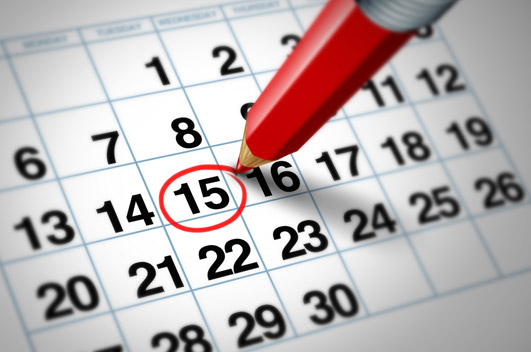 Calendar Image 2.jpg