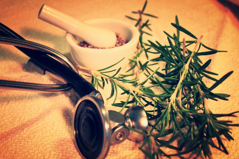 stethoscope & rosemary.jpg