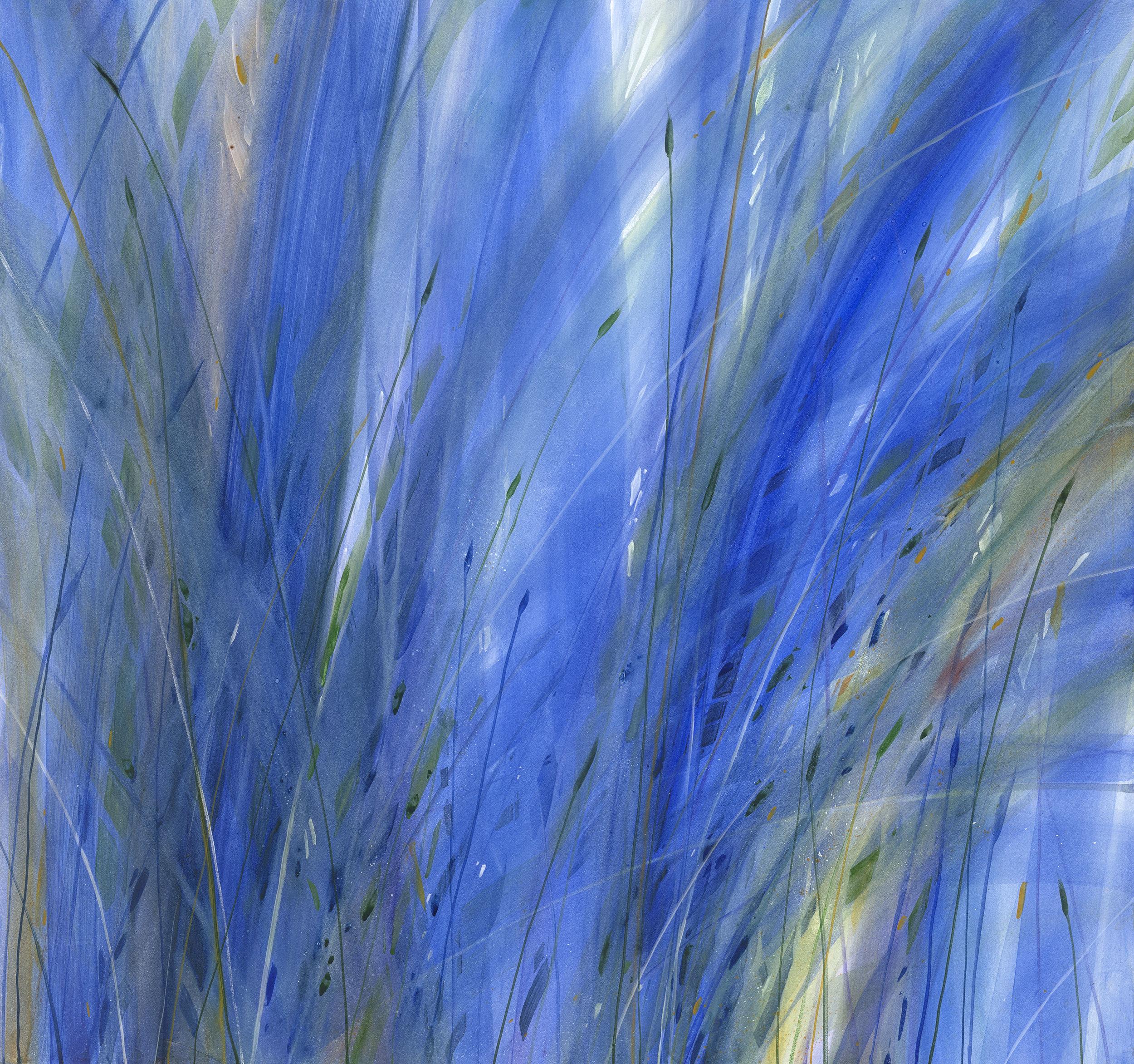 Blue 2 You_I