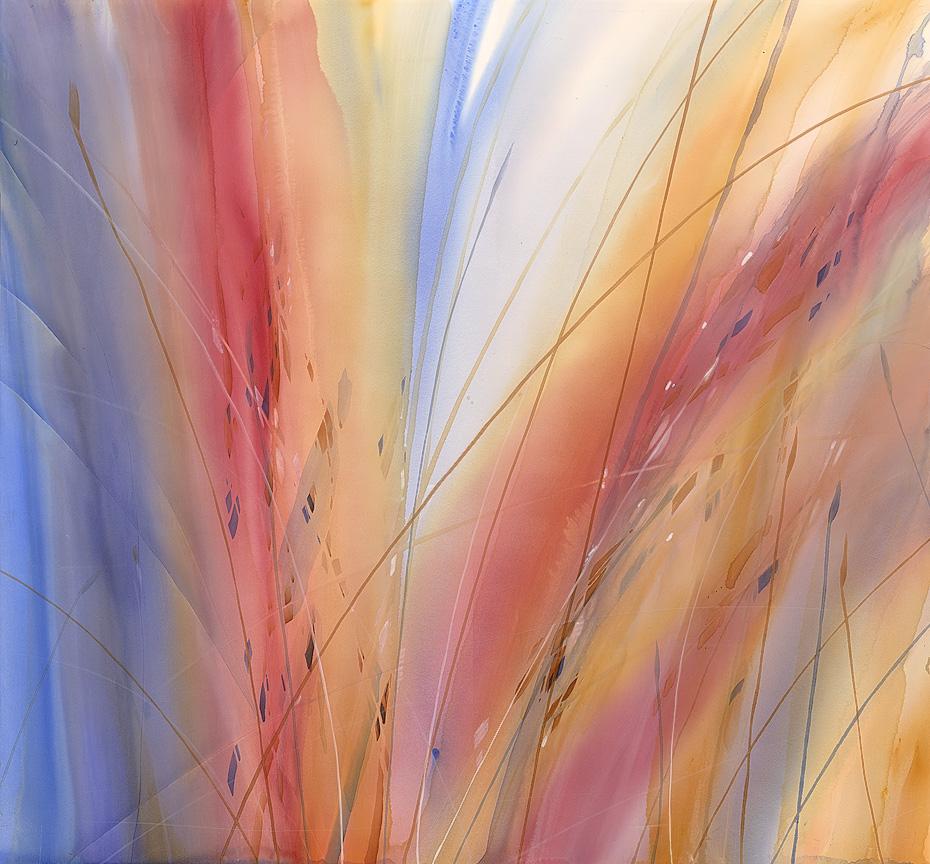Colorsplash