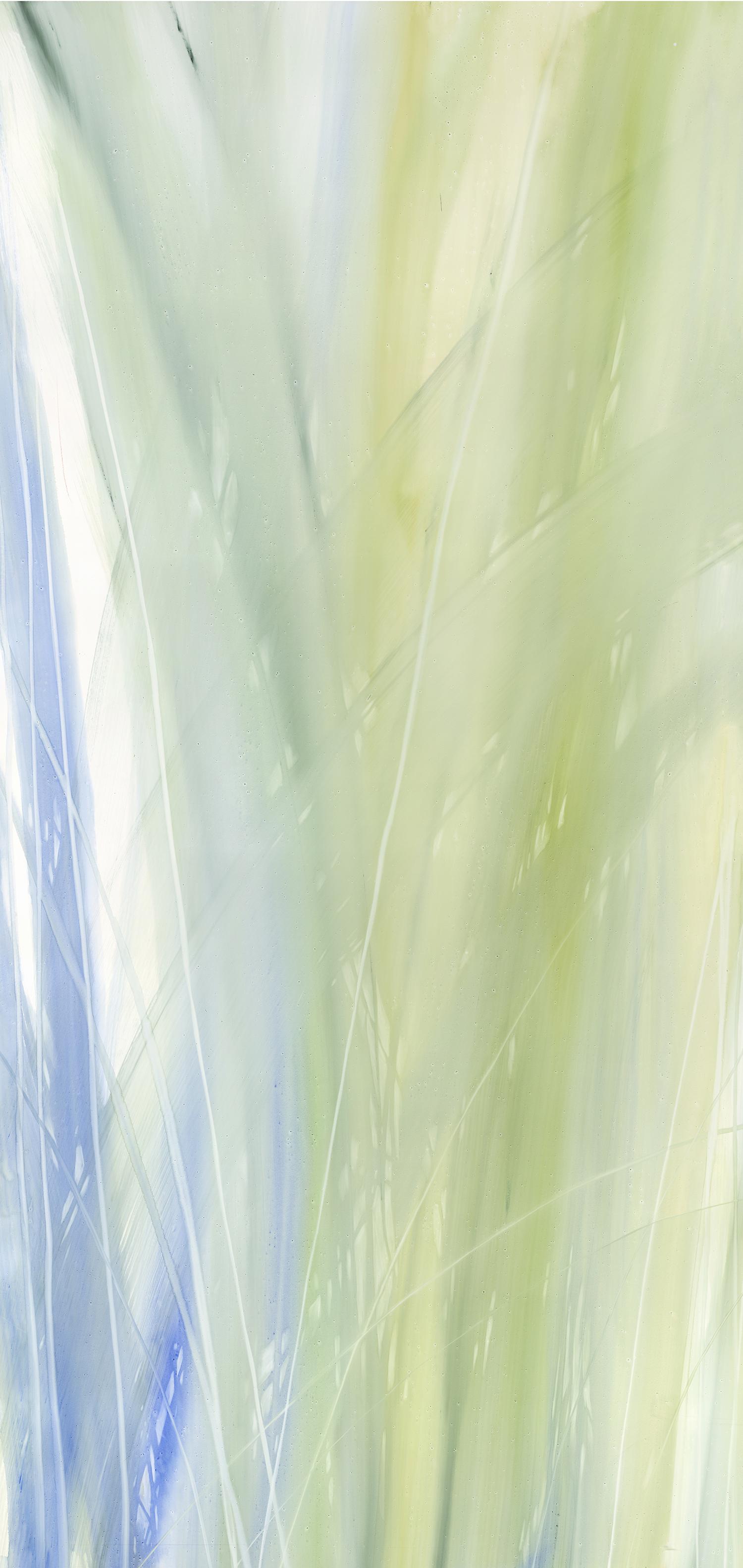 Hope and Healing_II - 96 x 48 on Aquaboard13,800.00