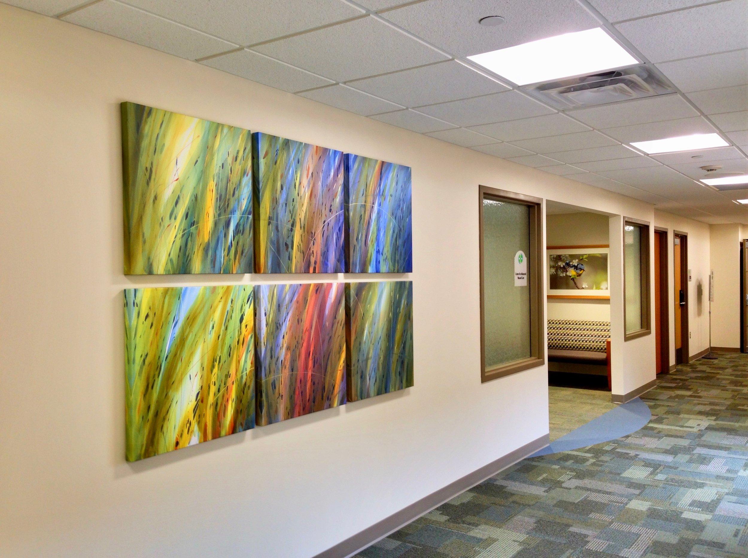 Ireland_Glencoe Regional Medical Center.jpg