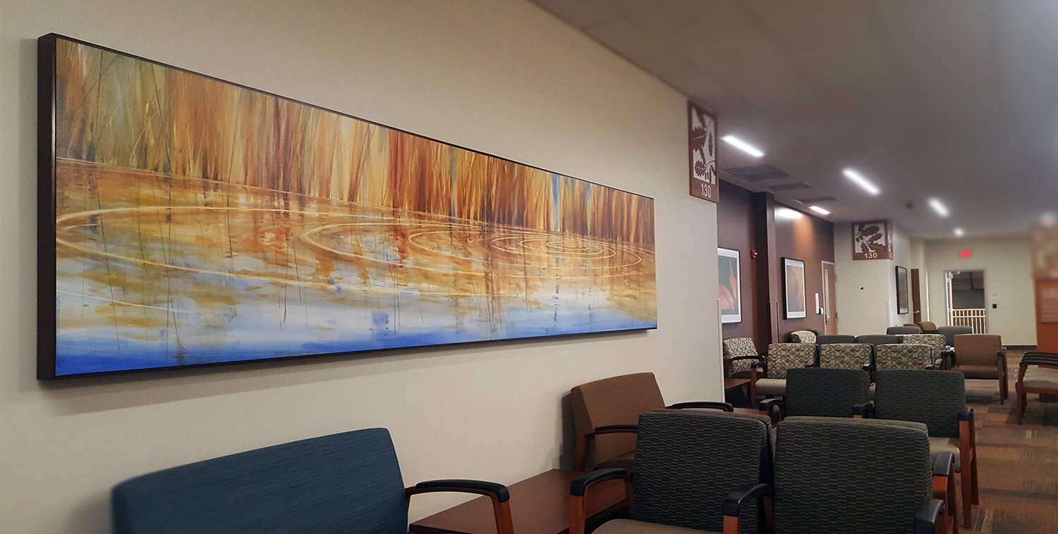 Sutter Healthcare / Tracy, CA