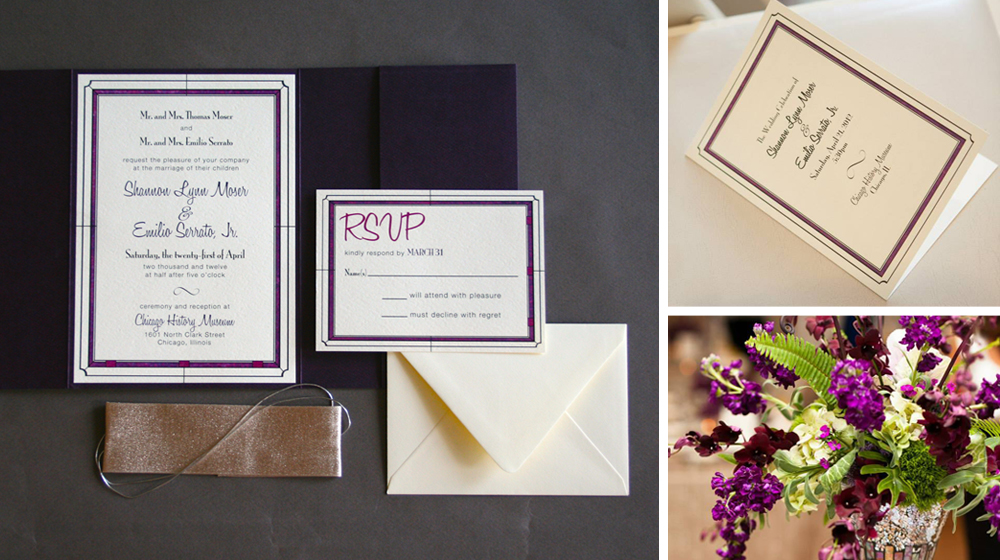 S+E_weddinginvite.jpg