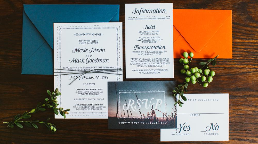 N+M_weddinginvitation.jpg