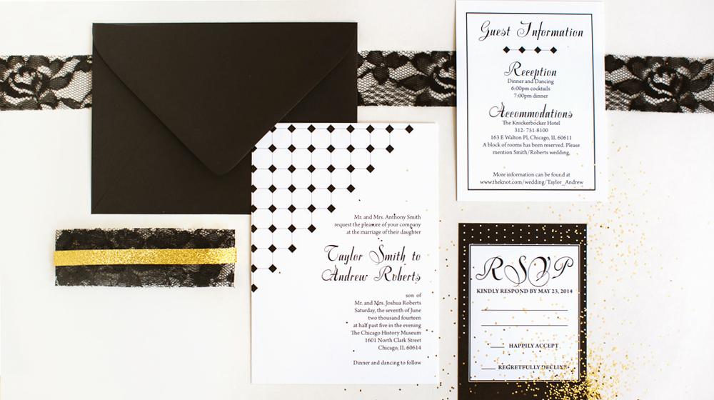 T+A_weddinginvite.jpg
