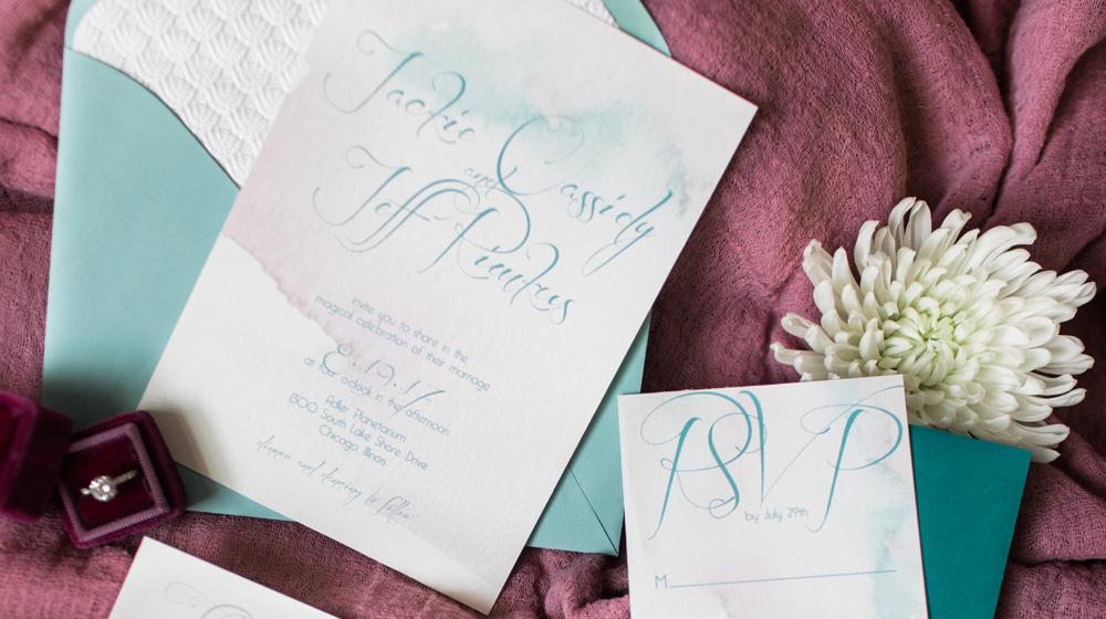 fake_weddinginvitation3.jpg