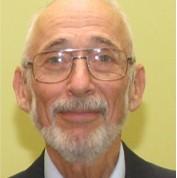 H. Jesse Dubin, BTF Advocate