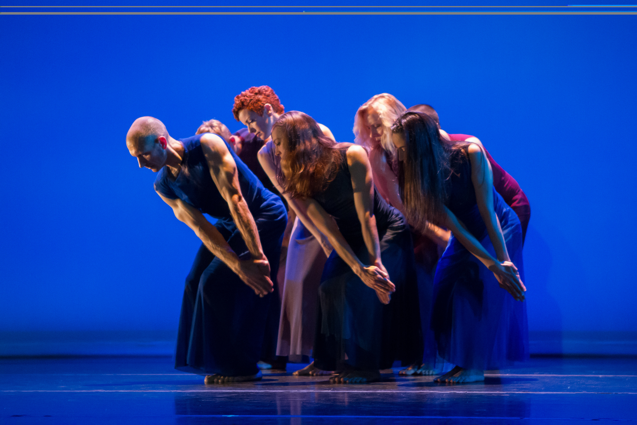 Wine Dark Sea by Wynn Fricke_Photo by Steve Niedorf_Zenon Dance Company.jpg