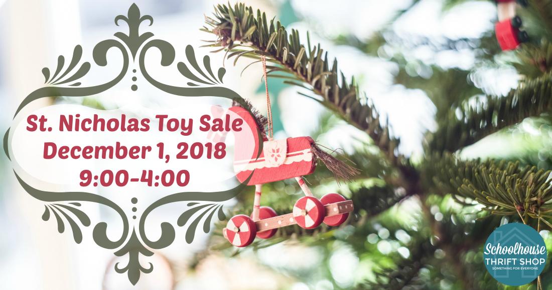 toysale2018.jpg