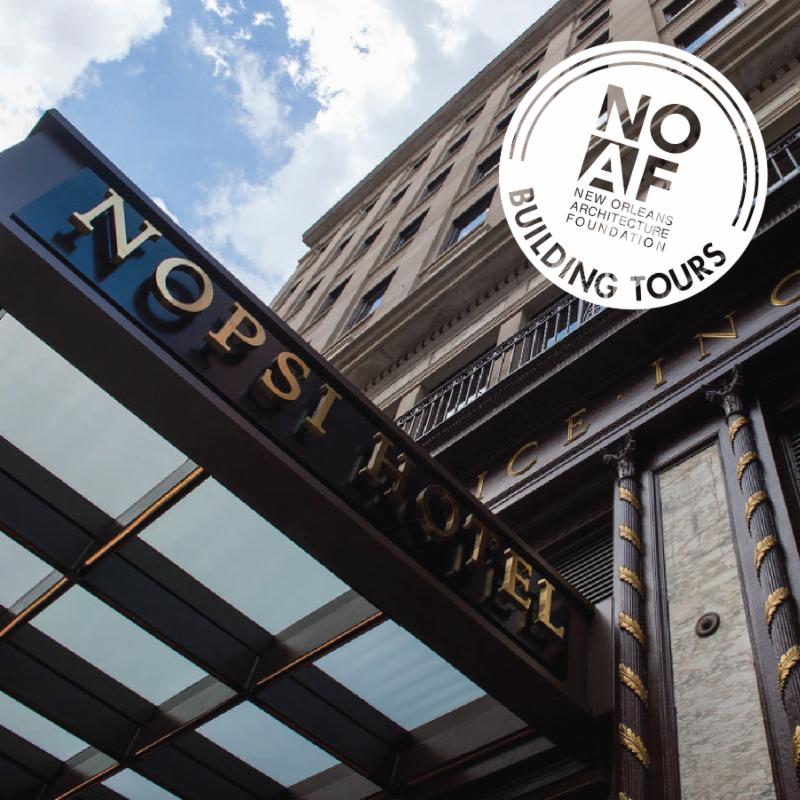170822-NOPSI-Hotel-Tour.png