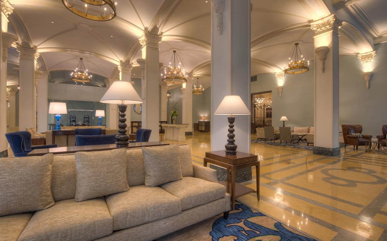 nopsi-lobby-horizontal.jpg