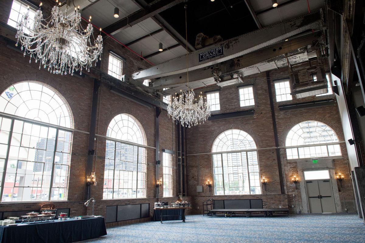 nopsi-ballroom.jpg