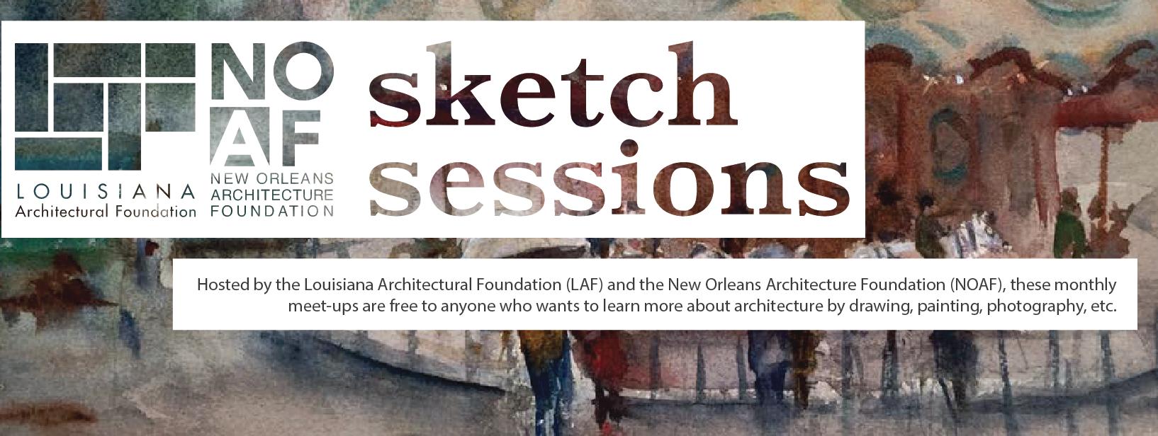 September-Sketch-Session-19.png