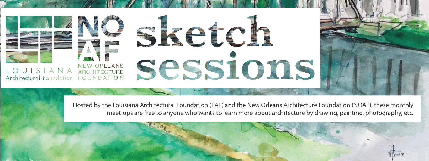 October-Sketch-Session-21.png