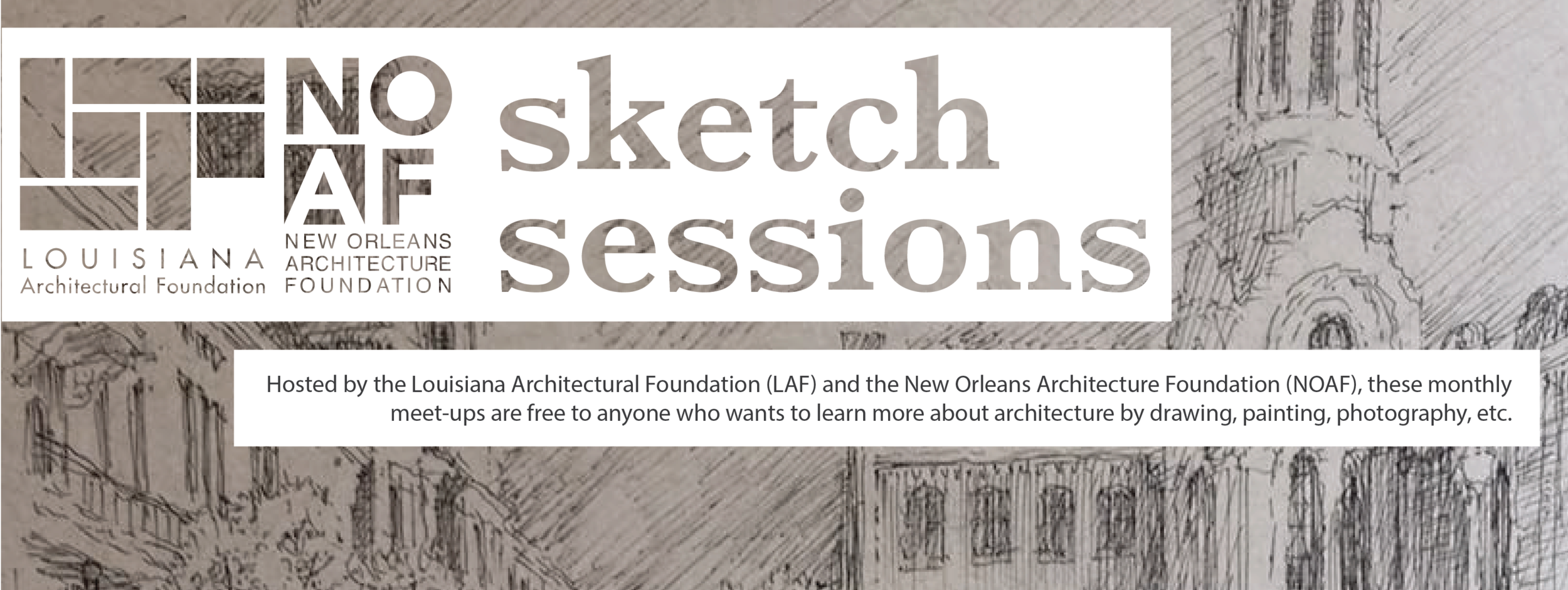 November-Sketch-Session-23.png