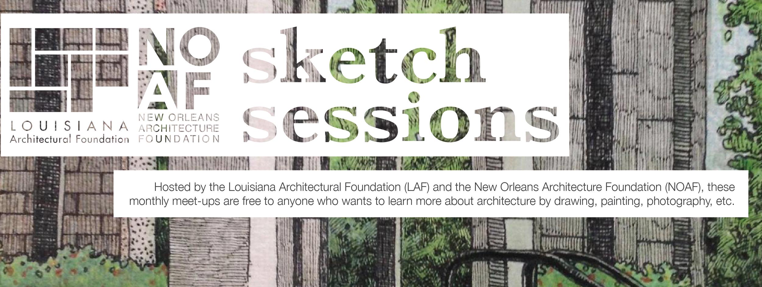 December-Sketch-Sessions-13.png