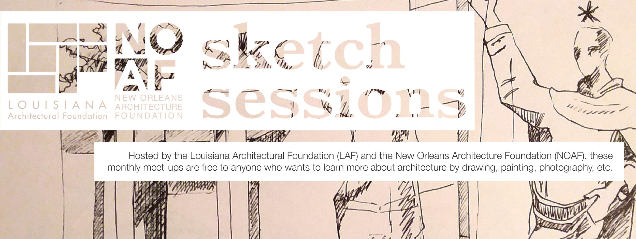 April-Sketch-Session-05.png
