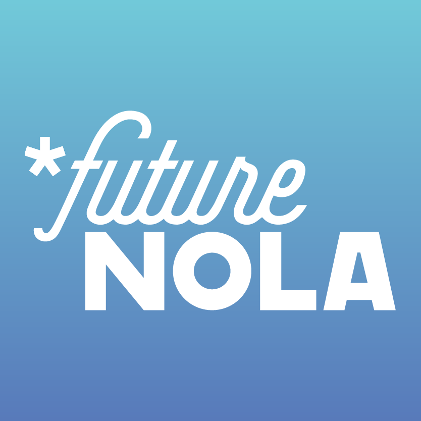 Future-Nola-Main-Profile-02.png