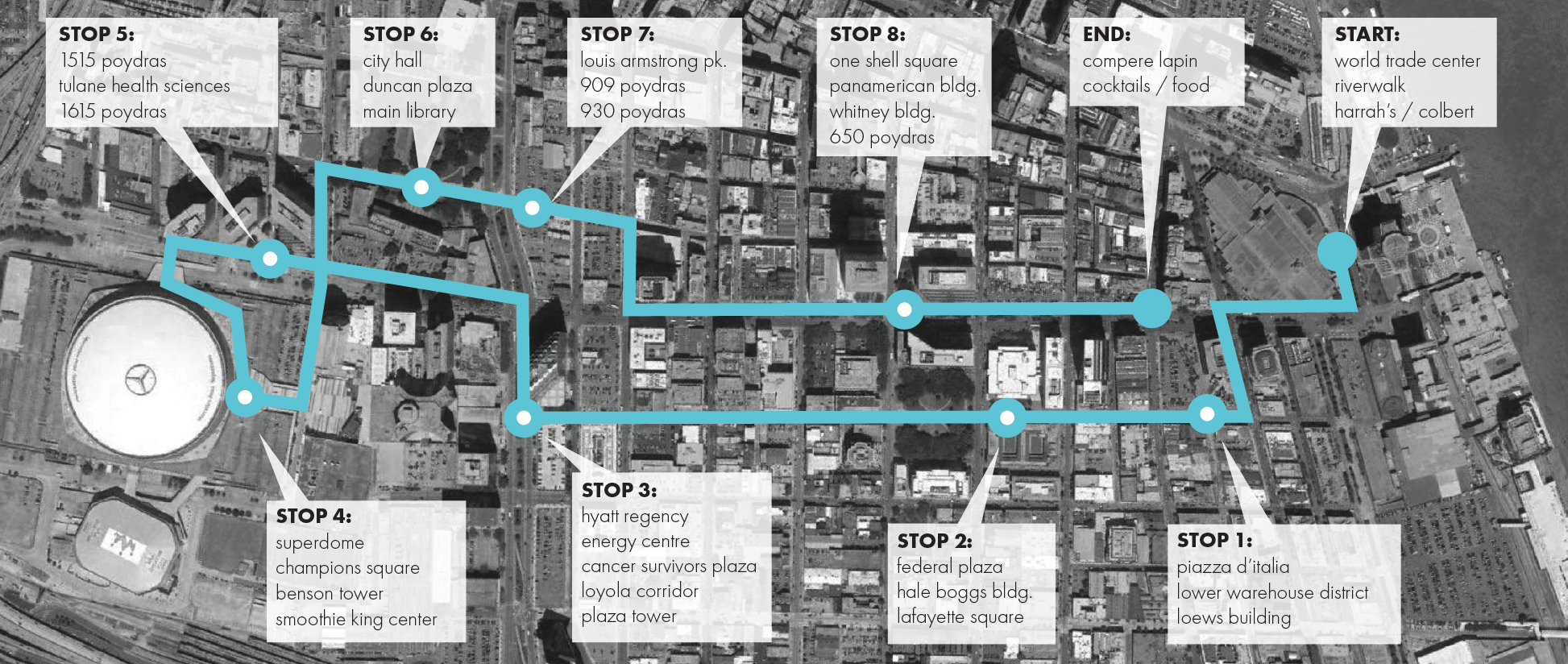 Poydras Map.png