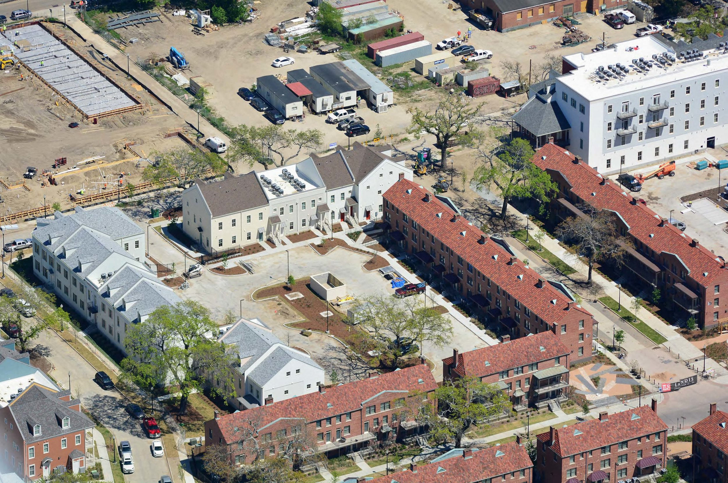 Iberville Aerial Photo-March 2018-2.jpg
