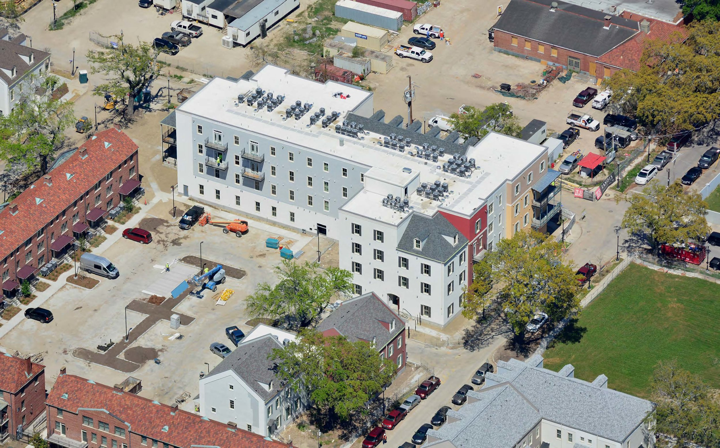 Iberville Aerial Photo-March 2018-5.jpg