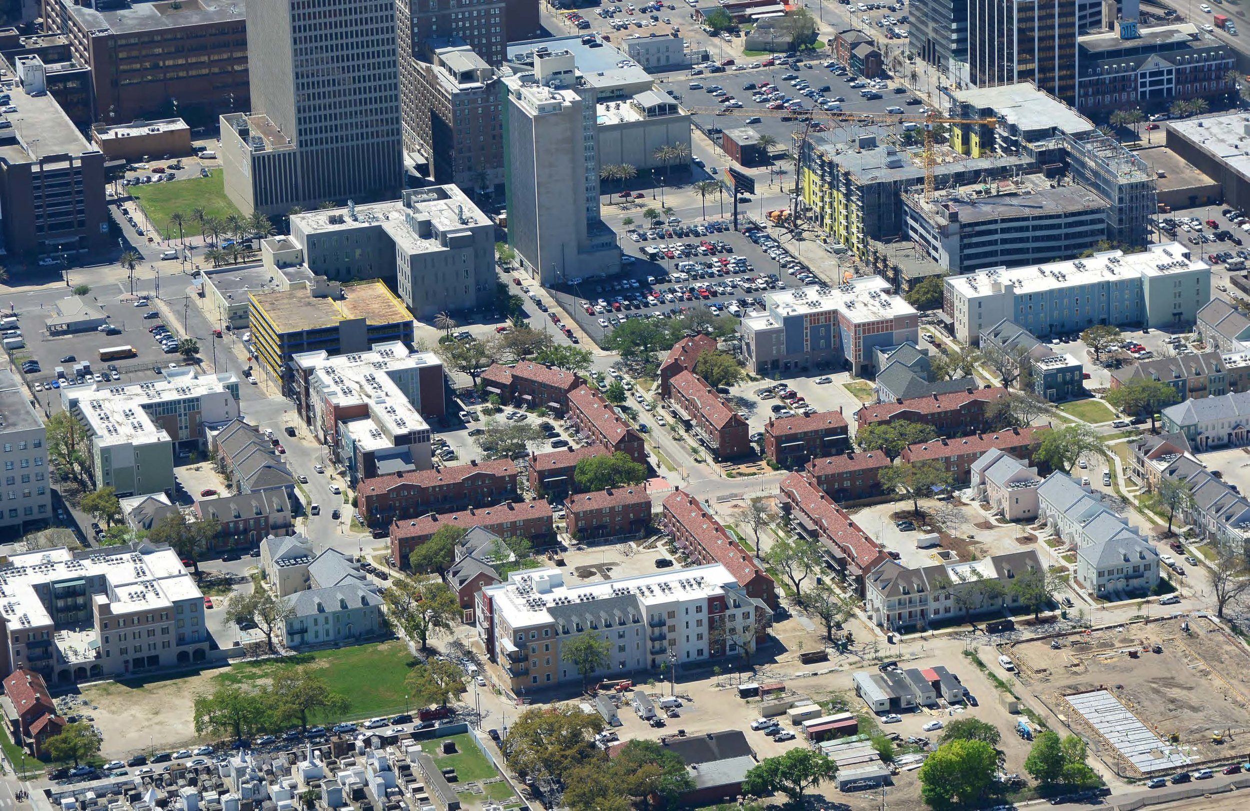 Iberville Aerial Photo-March 2018-6.jpg