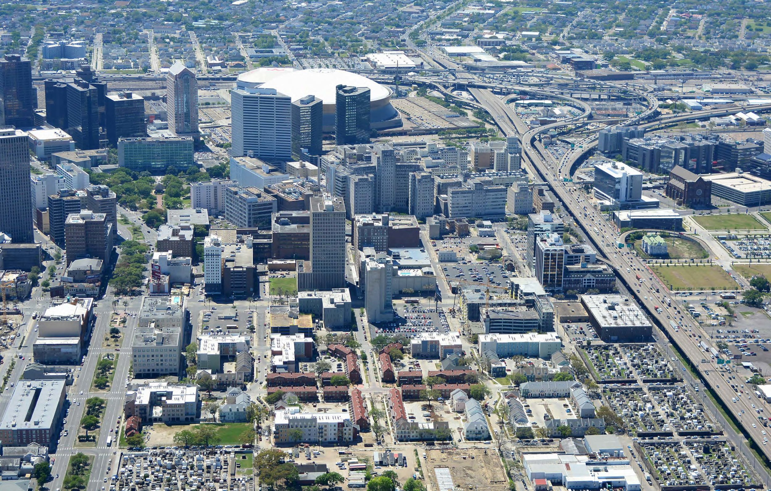 Iberville Aerial Photo-March 2018-7.jpg
