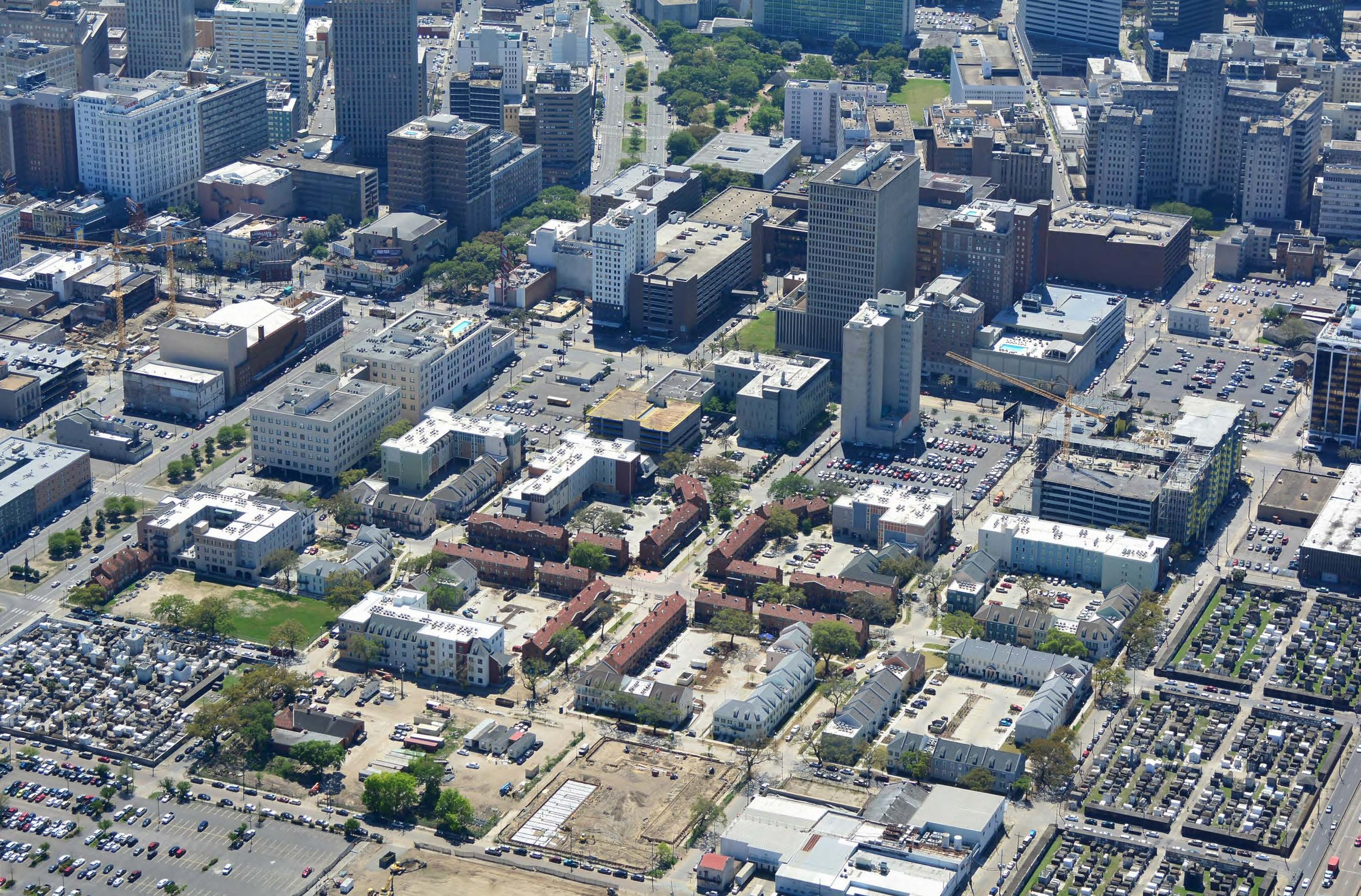 Iberville Aerial Photo-March 2018-8.jpg