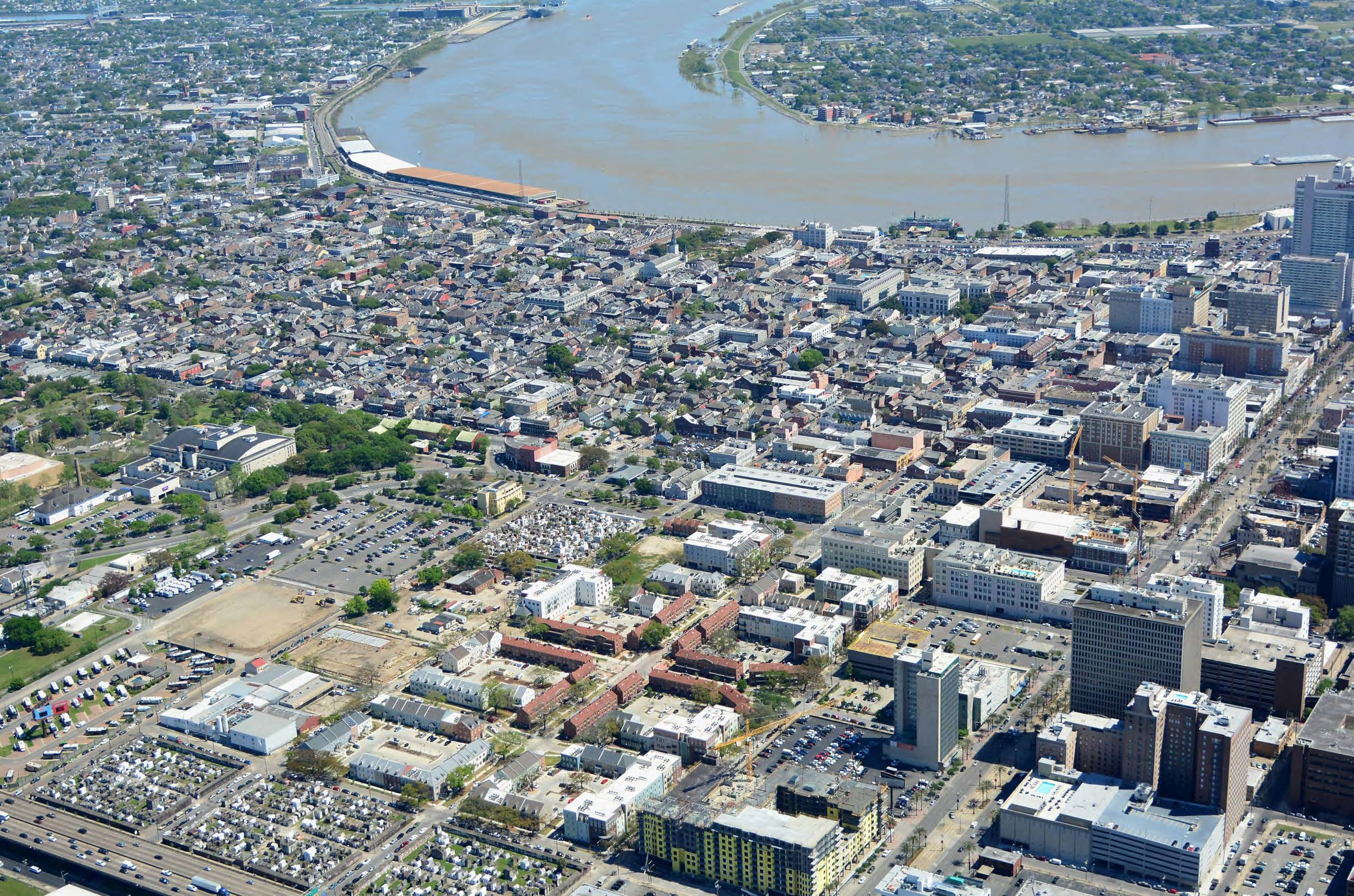 Iberville Aerial Photo-March 2018-9.jpg