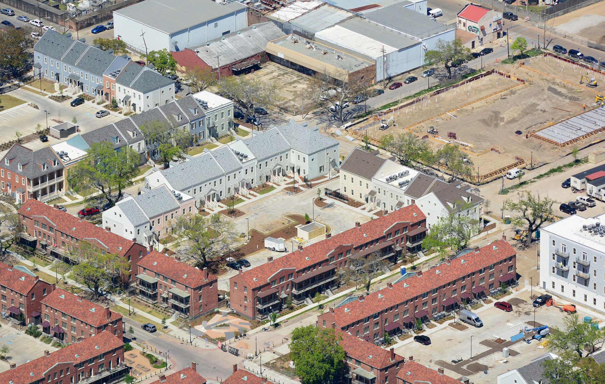 Iberville Aerial Photo-March 2018-12.jpg
