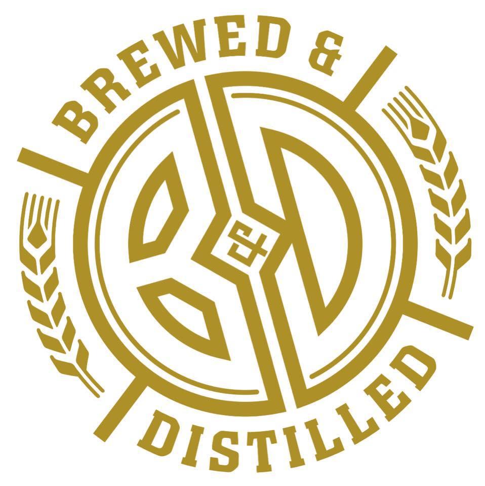 Brewed and Distilled.jpg