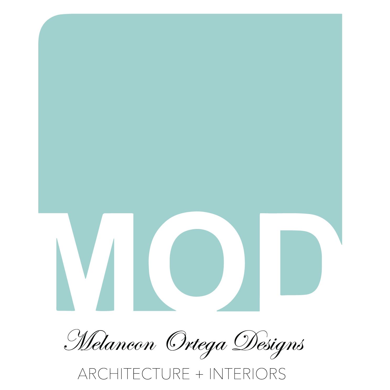 MOD LOGO-01.png