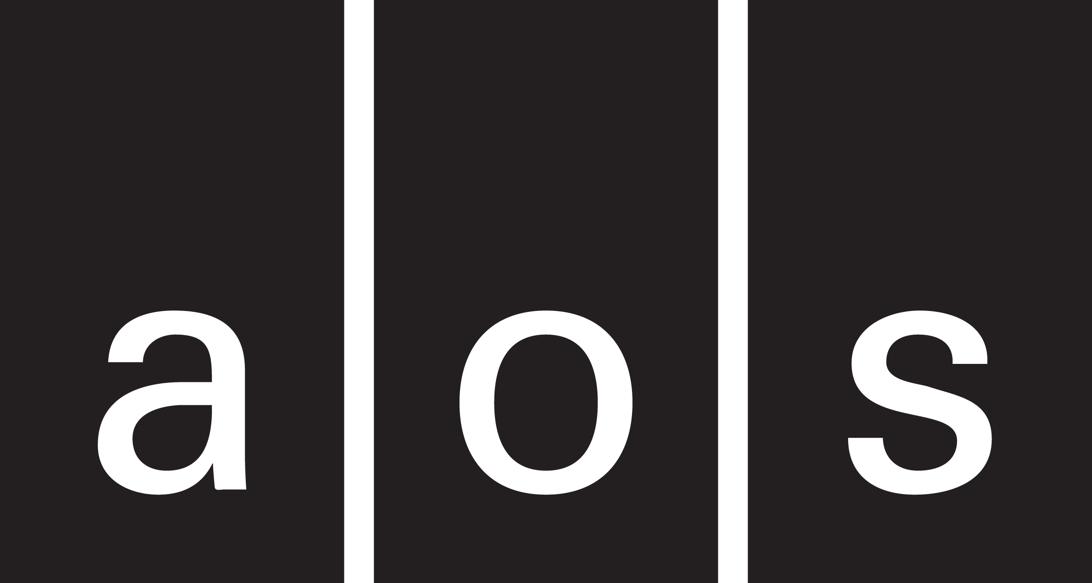 AOS_logo_BLK_lg.jpg
