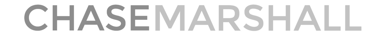 CHASE-logo%2B%281%29.jpg