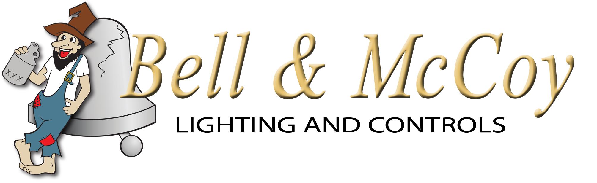 bmlc-logo.jpg