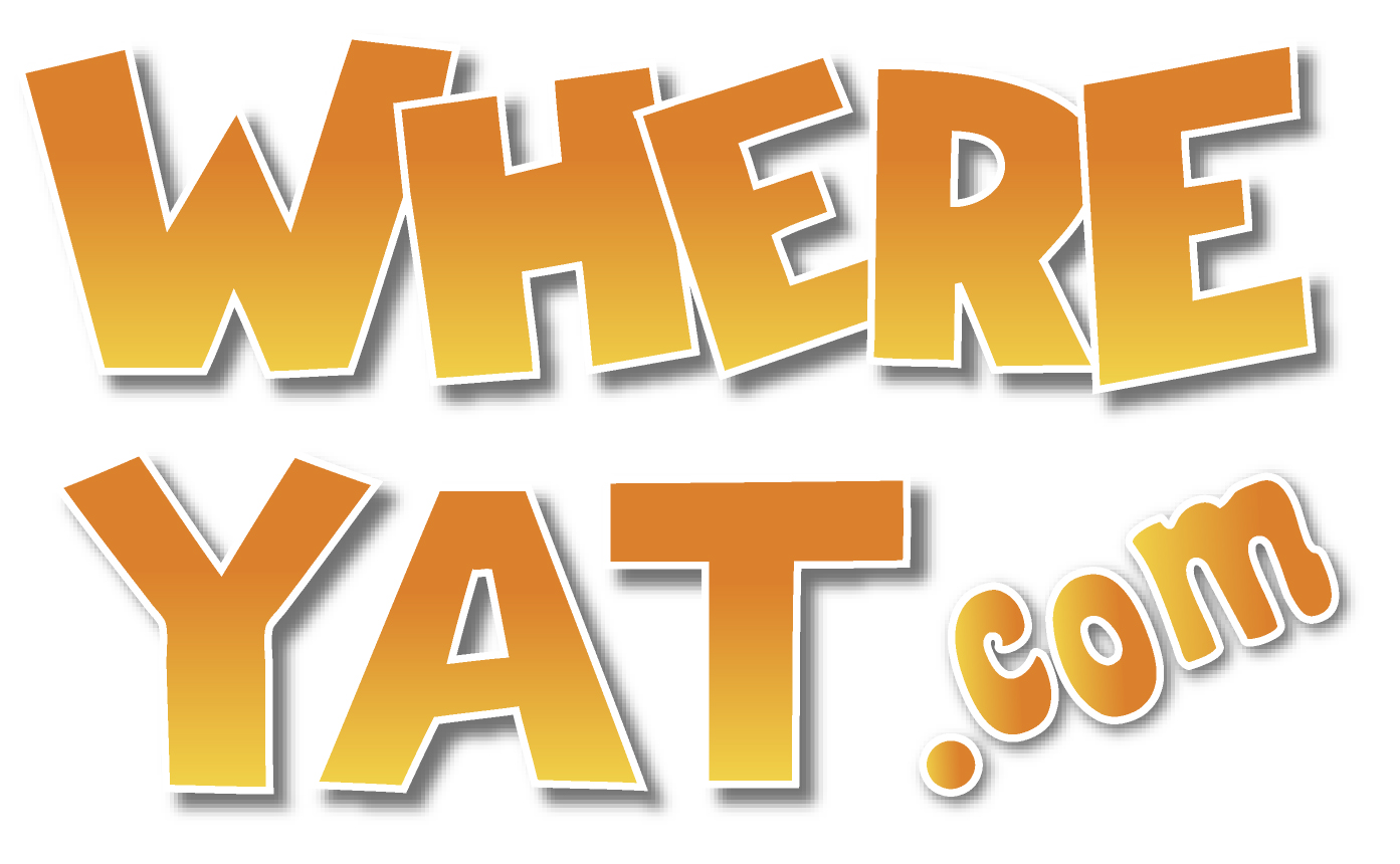 WhereYat.com stacked logo.jpg