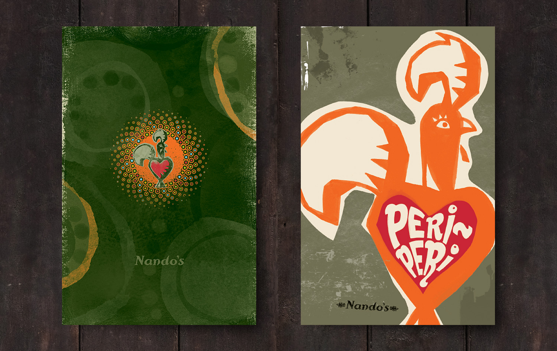 menu-covers-2.jpg