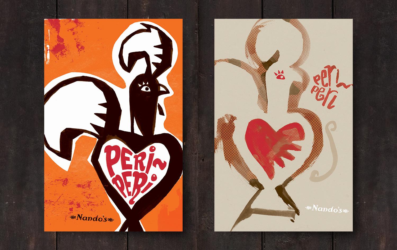 menu-covers-3.jpg