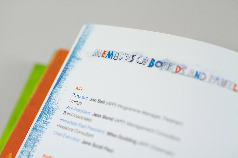Mascot_AAT_Annual_Report_6.jpg