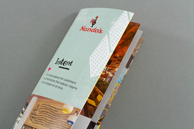 Mascot_Nandos_Restaurant_Design_1.jpg