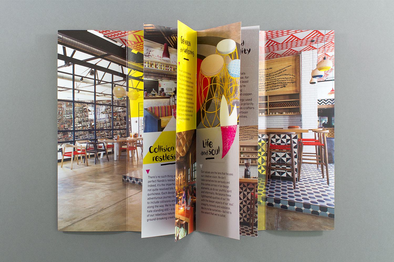 Mascot_Nandos_Restaurant_Design_6.jpg