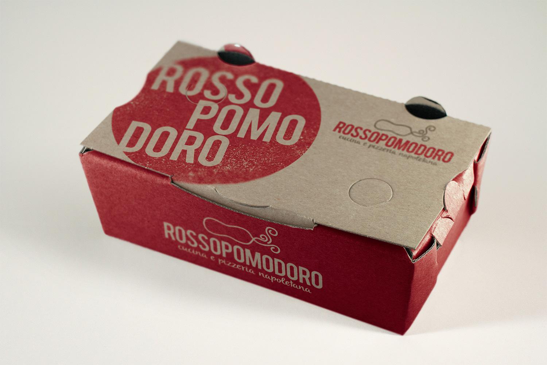 Mascot_Rosso_Takeaway_3.jpg