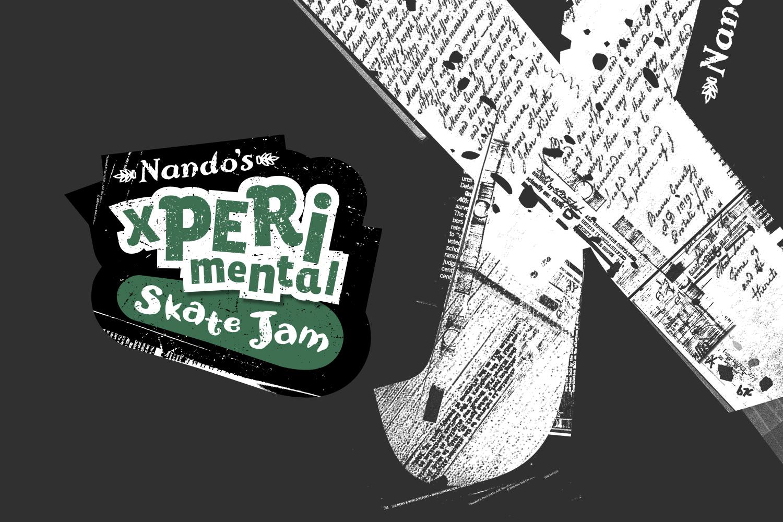 Mascot_Nandos_SkateJam_04.jpg