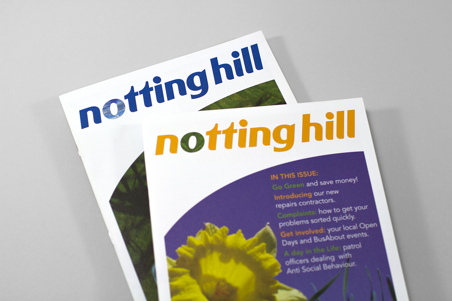 Mascot_Notting_Hill_Magazine_1.jpg