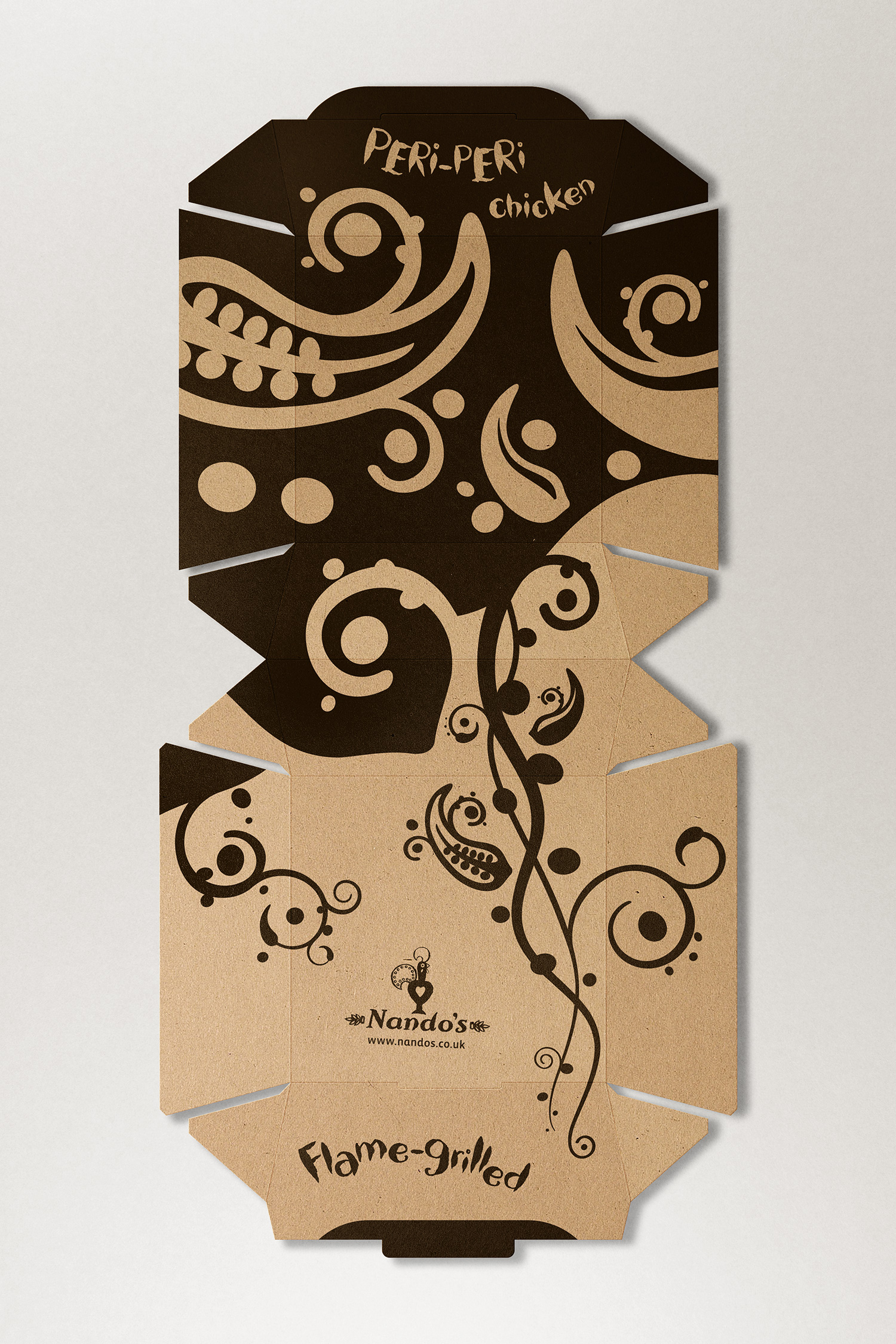 Mascot_Nandos_Takeaway_Packaging_2.jpg