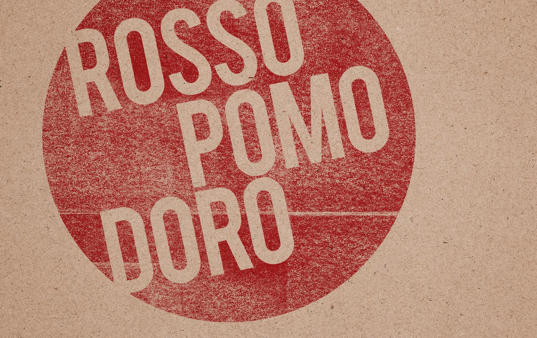 Mascot_Logo_Rossopomodoro.jpg
